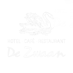 Hotel Café Restaurant de Zwaan